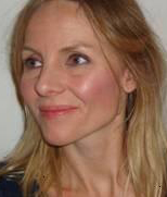 Christa Amhoj