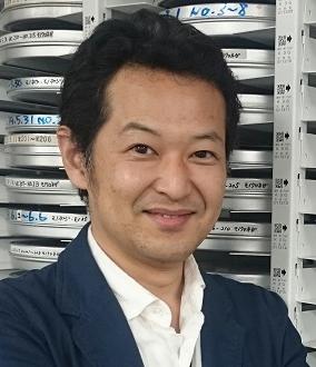 Hirokazu Arai