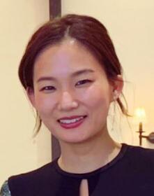 Asuza Kashiwakura