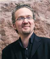 Pekka Aula