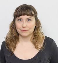 Heidi Enwald