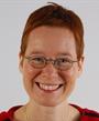 Kerstin Fischer