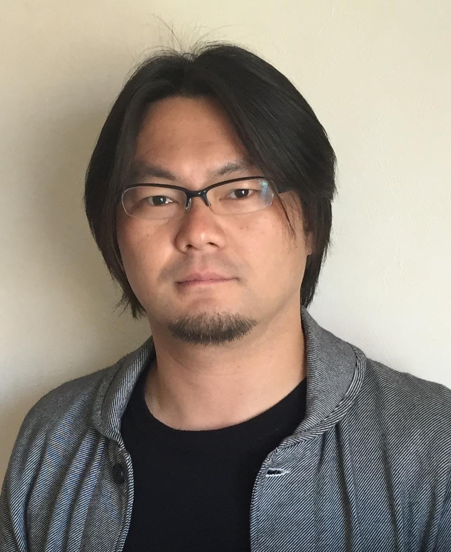 Hirohisa Hanawa