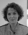 Mette Hoybye