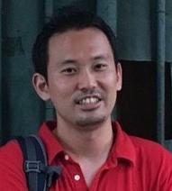 Akito Iga