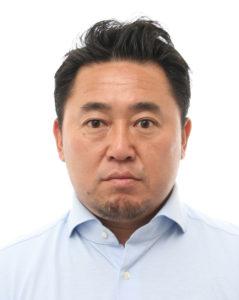 Jun Onozawa