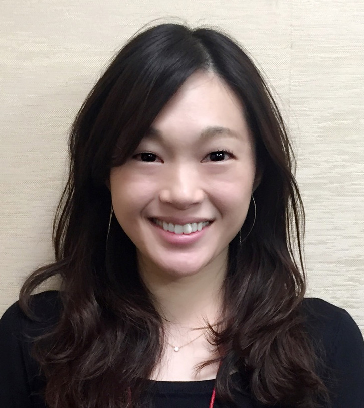 Marie Katsura
