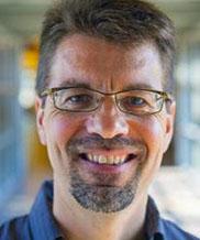 Ken Koedinger, Carnegie Mellon University