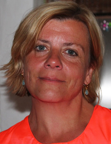 Ulla Konnerup