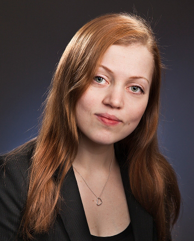 Saana Korva