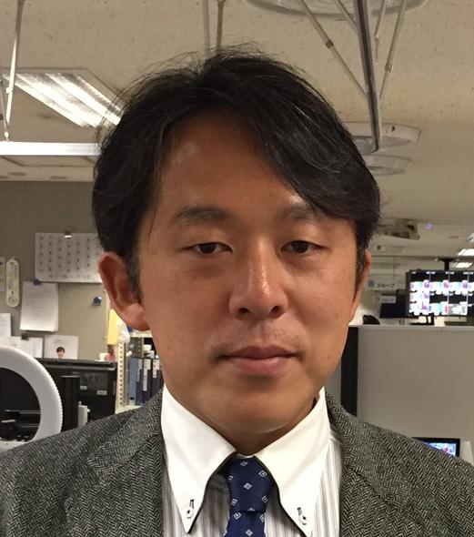 Soichiro Kurose