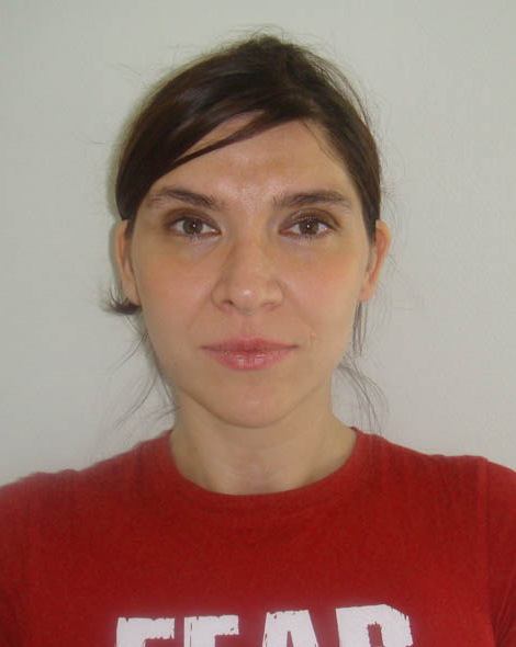 Nevena Jensen