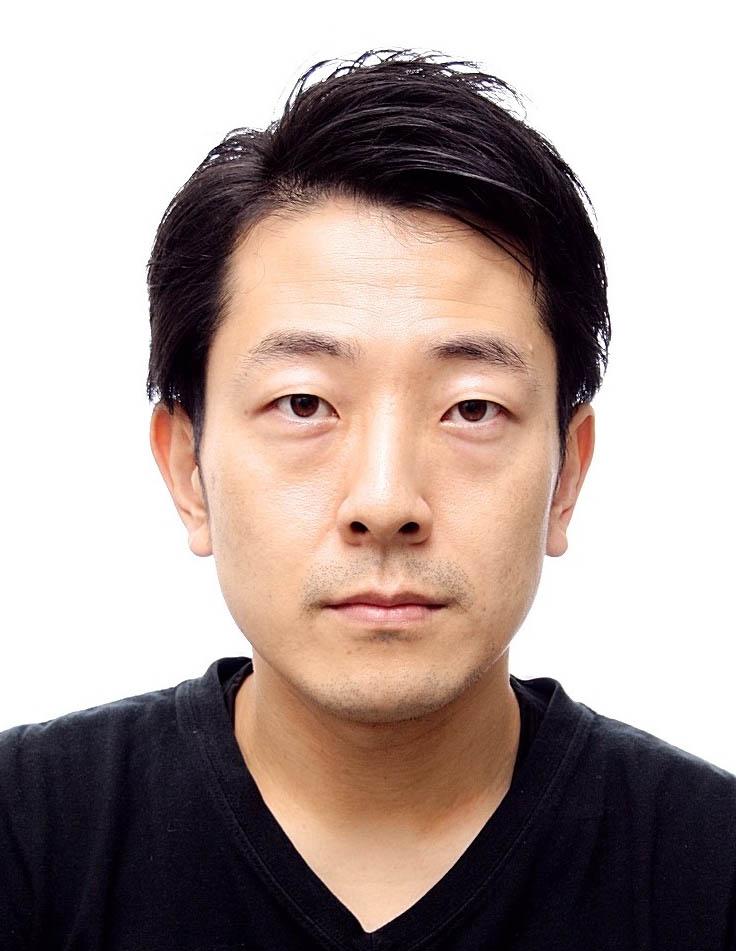 Nobuo Ichijo