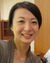 Marisa Okada