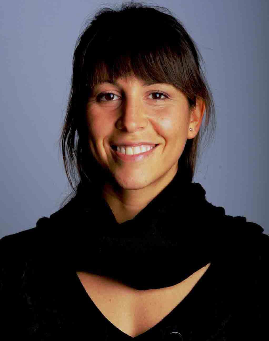 Eugenia Perez