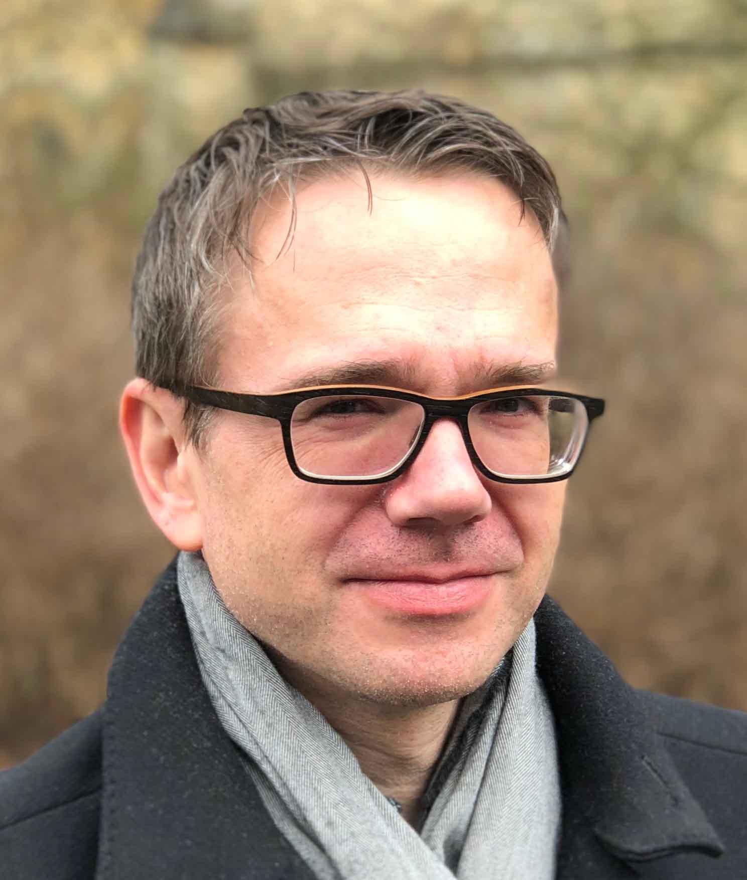Thorsten Quandt