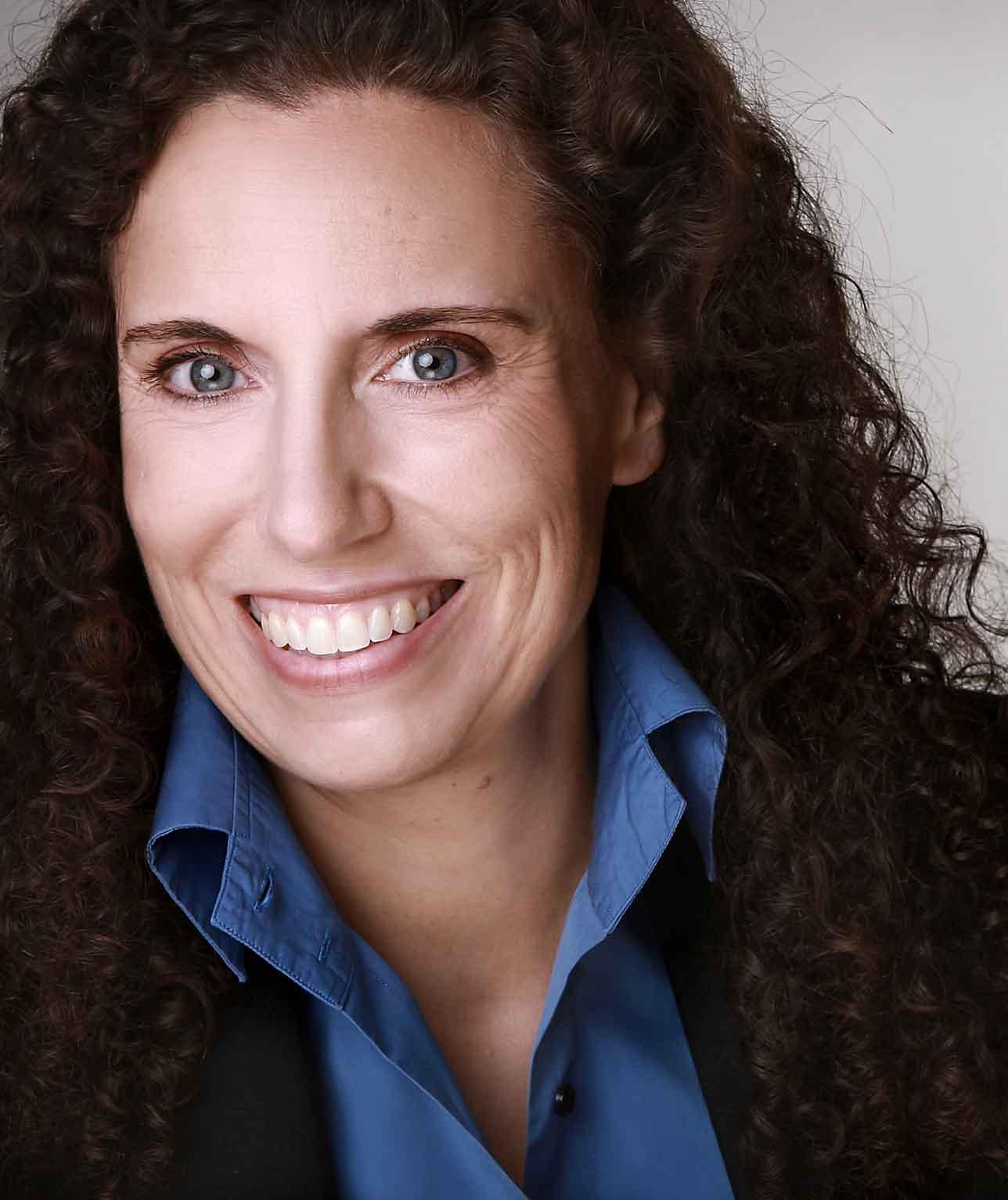 Sabine Remdisch