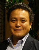 Tetsuo Shiina