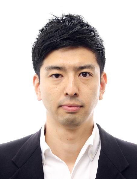 Yuki Takuma