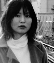 Momo Taniwaki