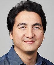 Zachary Pardo