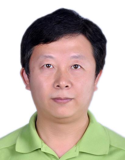 Zhen Xu